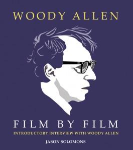 Woody Allen Prex_JKT 10cm 300dpi RGB