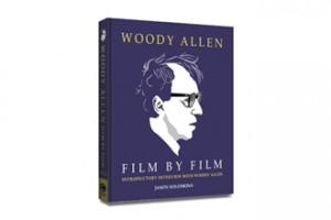 Woody 3D
