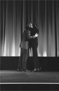 Jean-Luc-Godard-Anna-Karina-Jason-Solomons