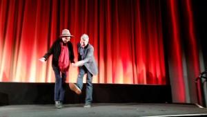 Jean-Luc-Godard-dancing-Jason-Solomons