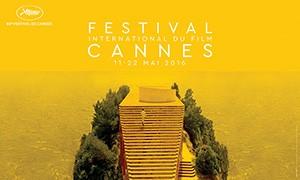Cannes-69th-Film-Poster-Jason-Solomons