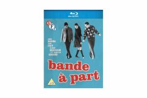 Jean-Luc-Godard's-Bande-Jason-Solomons