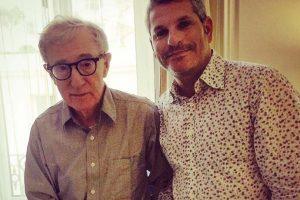 Jason-Solomons-Woody-Allen